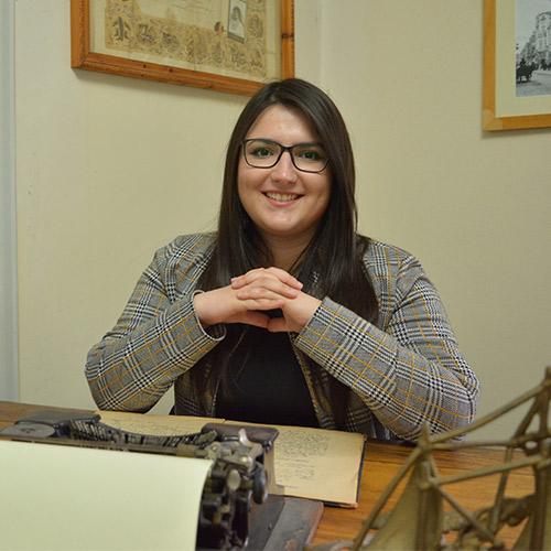 Ralitsa Marinova